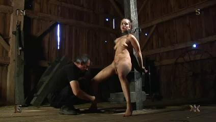 Insex - Uncle PD and the Brat 2 (Live Feed From July 17, 2004) RAW (62)