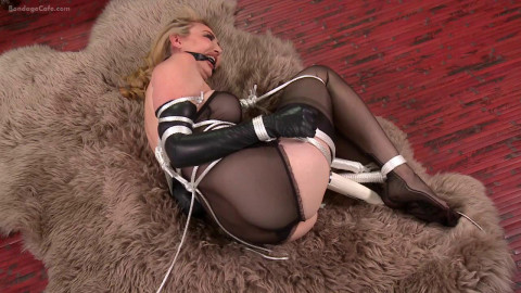 Best HD Bdsm Sex Videos Kendra James pt4