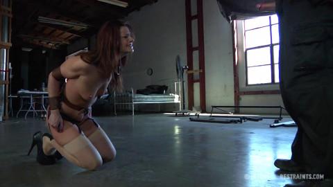 Best HD Bdsm Sex Videos Cici Rhodes