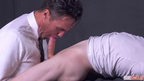 Impure Missionary Boy: Beau Reed & Edward Terrant 1080p