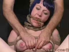 Insex - Bettys Test