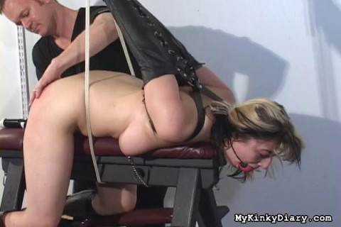 My Kinky Diary Gold Unreal Nice Perfect Collection For You. Part 3.
