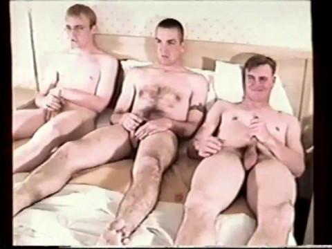The Body Shoppe - Devil Dogs - Film 2