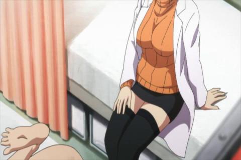 Toshi Densetsu Series 01