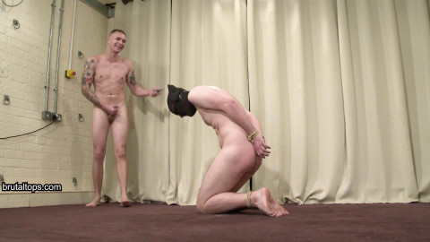 Session 490 : Master Aaron
