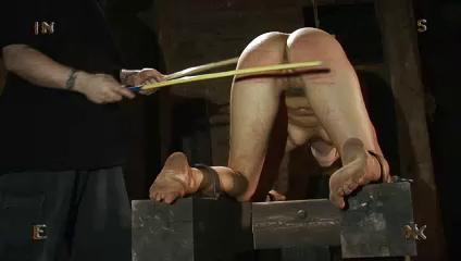 Insex - Uncle PD and the Brat 2 (Live Feed From July 17, 2004)