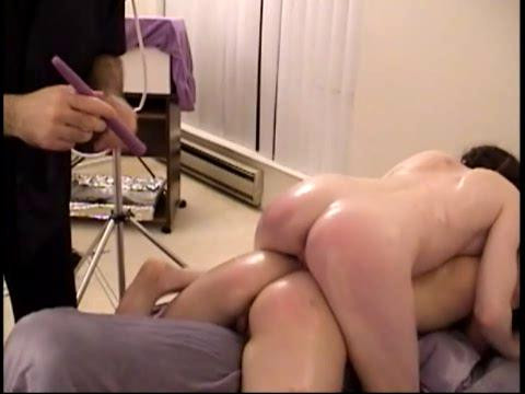 Intimate Double Punishment