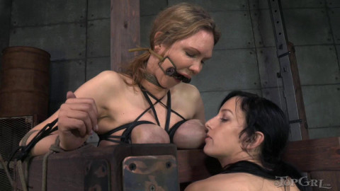 I like playing with sexy Rain DeGrey
