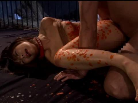 Torture Livestock Part 13