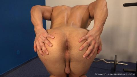 WH - Petr Borsky - Erotic Solo