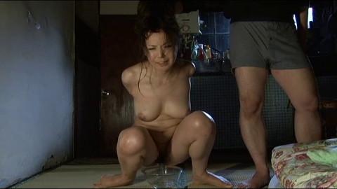 Slave Wife Humiliaton