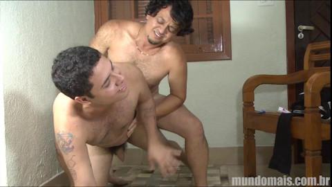 MundoMais - Segredos Part TWO