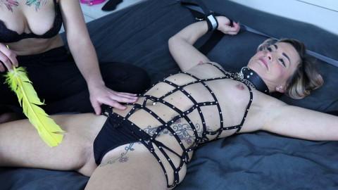 HD Bdsm Sex Videos Domination
