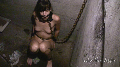 Real Amateur Submission and Torture part 14