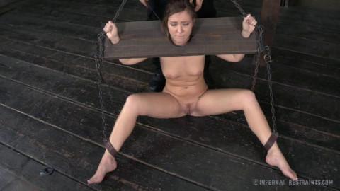 Eager Slut - Maddy OReilly - Apr 4, 2014