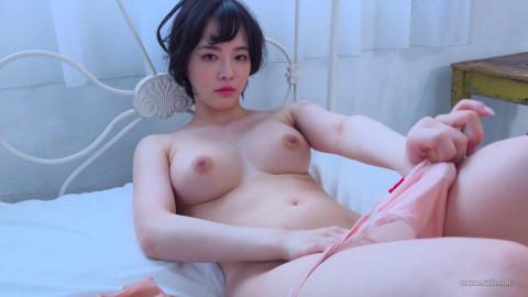 Sannomiya Tsubaki