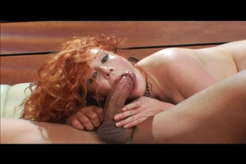 Double Stuff Audrey And Shell Moan For More