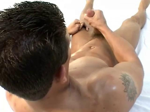 Sharpshooter Studios – Muscle Explosion vol.5
