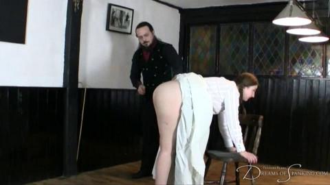 Pandora Blake How to Make Housework More Interesting