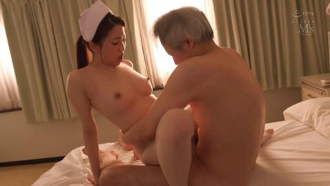 Kisaki Hikari