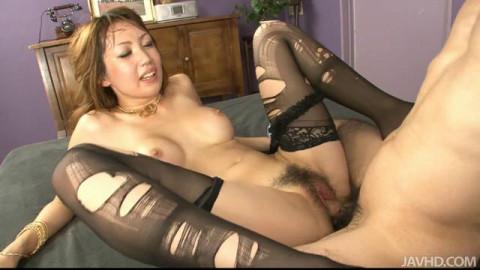 Yuki Mizuho