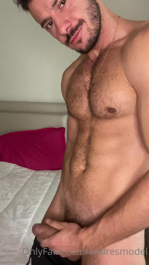 Andres model scene 20