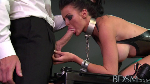 Bdsm Xxx Beautifull Nice Vip Exlusive Hot Gold Collection. Part 3.