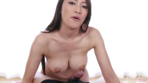 Reiko Kobayakawap