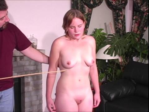 Lost in Pain and Pleasure -Full movie scene