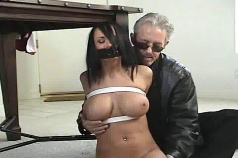 Kidnap Her part 9