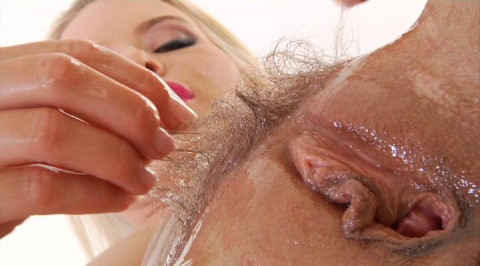 Hair Supply