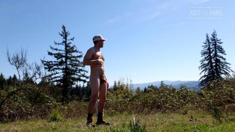 VanderPulaski Outdoor episodes - Part 2