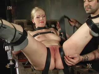 Insex - Fat Camp Graduation (Live Feed From August 6, 2005)