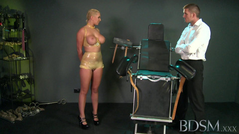 Bdsm Xxx Exlusive Hot Nice Vip Gold Beautifull Collection. Part 1.