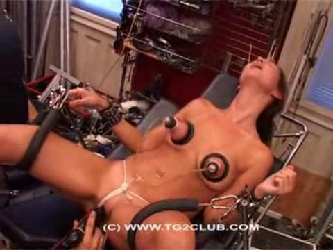 Torture Galaxy Full Hot Exclusive Nice Sweet New Collection. Part 4.