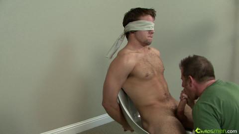 Hot Actions of Bryan & Mattox 1080p