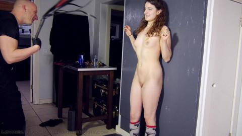 The Bdsm handmade sex movie scenes pack part 5