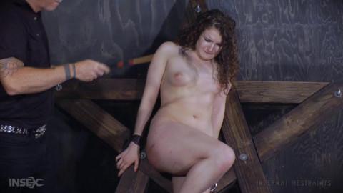 Insex Live  -Endza Adair