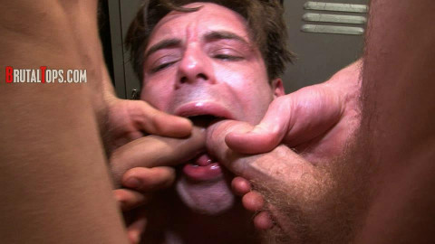 Session 282 - Suck Our Dicks Subsequently!