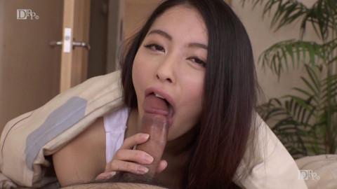 Kanna Sakuno