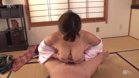 Sara Saijo - Japanese Style Girl- Healthy Body As A Luxury Piledriver