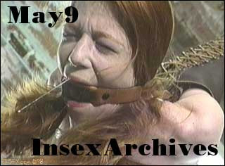 InSex Pictures Full Archives Image Collection