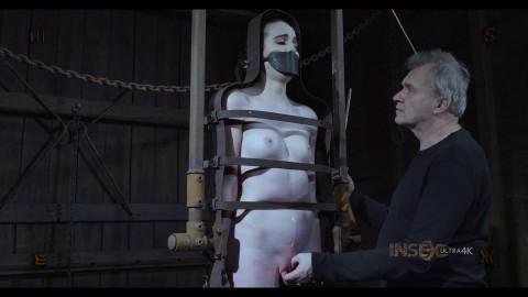 Brooke Johnson - Neophobia Episode 2 - 1080p