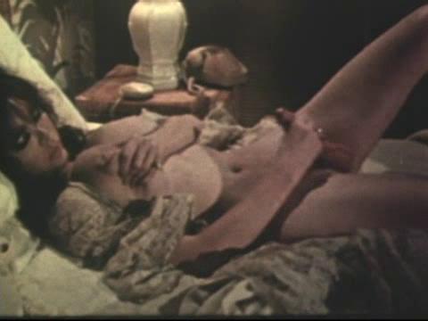 Sulkas Wedding (1983)