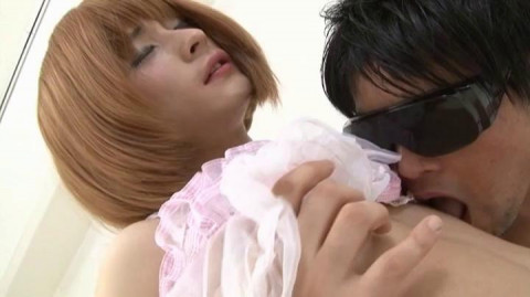 Arisa - Super Sex HD