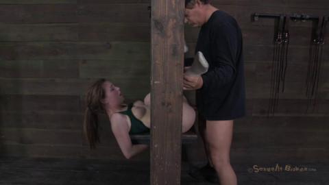 First ever porn