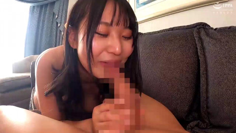 First Timer Young Wife With Huge Tits