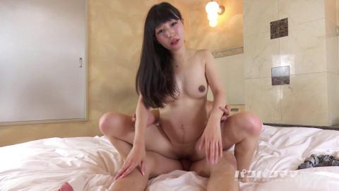 Haruno Sakura Pregnant Sex (2016)