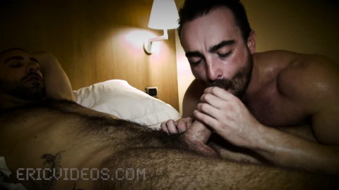 Leo acquires plowed by Rocco