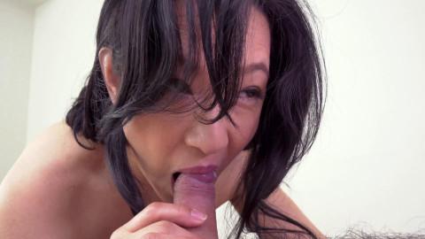 Pacopacomama – Keiko Hattori